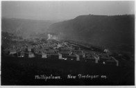 Phillipstown, General View.
